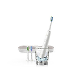 Philips Sonicare 9300 DiamondClean Smart Electric Toothbrush