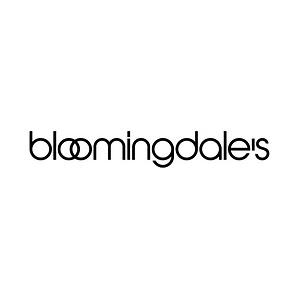 Bloomingdales: 全场低至5折+最高额外8折