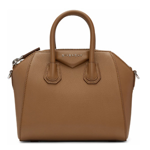 SSENSE: Up to 50% OFF Givenchy Antigona Bags