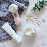 Clarisonic: 30% OFF All Devices+ Free Lancome Absolue Gift