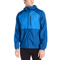 Columbia Men's Flash Forward Windbreaker - Marine Blue