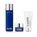 Nordstrom: 24% OFF! La Prairie Value Set!