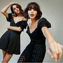 BNKR: 30% OFF on Select C/Meo & Keepsake Clothing