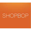 Shopbop: Extra up 30% OFF Sale Styles