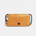 COACH 1941 Dinky In Colorblock