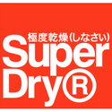 SuperDry: 25% OFF Everything