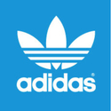ASOS: Adidas Originals 爆款额外30% OFF