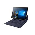 Huawei MateBook E Laptop Tablet