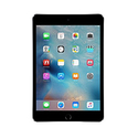 Apple iPad mini 4 (128GB, Wi-Fi)