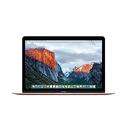 "Apple MacBook (Early 2016) 12"" Notebook"