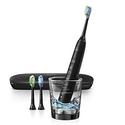 Philips Sonicare DiamondClean 智能蓝牙电动牙刷