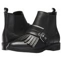Marc Fisher Women's Brigita Ankle Boot