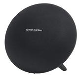 Refurb Harman Kardon Onyx Studio 3 Portable Bluetooth Speaker - Black