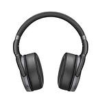 HD 4.40 BT 无线蓝牙耳机