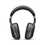 PXC 550无线蓝牙耳机