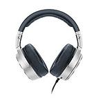 HD 630VB 头戴式耳机