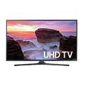 三星 UN65MU6300 65寸 4K电视