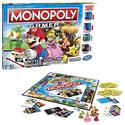Monopoly 大富翁-超级玛丽版