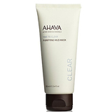 AHAVA Purifying Dead Sea Mud Mask