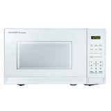 Sharp 700W Countertop Microwave Oven