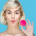 B-Glowing: Up to 25% OFF on Forero + FREE Foreo Luna Play with Foreo Purchase