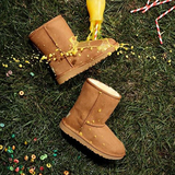 Zappos: Up to 30% OFF Select UGG Styles