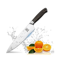 Allezola Professional Chef's Knife