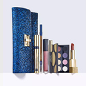 Estee Lauder: $39.5 for $185 Value Set with Any Purchase