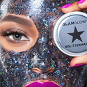 GlamGlow: New Glitter Mask Firming Treatment