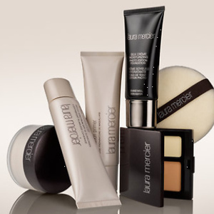Gilt: Free Voucher $25 OFF on Laura Mercier $75 Orders