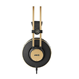 AKG Pro Audio K92 Closed-Back Headphone