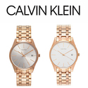 Calvin Klein Time Watches