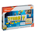 Mega Construx Despicable Me Name Builder Set