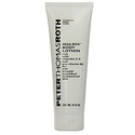 Peter Thomas Roth Mega-Rich Body Lotion - 8 oz