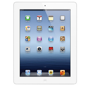 Factory Refurbished Apple iPad 9.7