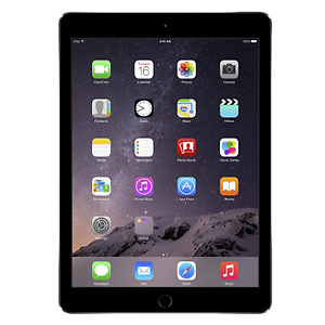 Factory Refurbished Apple iPad Air 2 9.7