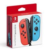 Nintendo Joy-Con 游戏手柄 -红蓝