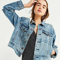 Urban Outfitters: Extra 30% OFF All Sale Items