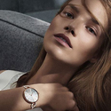 Ashford Holiday Special: Up to 90% OFF Calvin Klein Watches