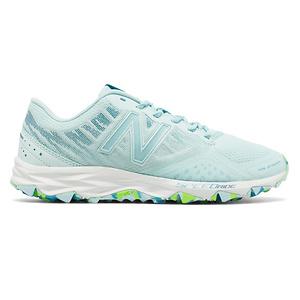 New Balance 690v2 女士运动休闲鞋