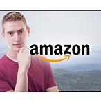 Amazon 营收法则-年薪6位数