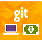 Git a Web Developer Job