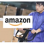 From China to Amazon