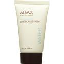 AHAVA Mineral Hand Cream, 1.3 fl oz