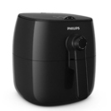 Philips HD9621/96 Viva Turbo Star Air Fryer