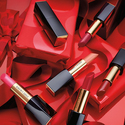 Estee Lauder: 任意单满$50立送3件明星产品!