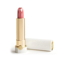 Tatcha: Limited Edition Plum Blossom Lipstick Is Finally Back in Stock!