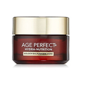 L'Oreal Paris Age Perfect Hydra Nutrition Golden Balm Face Moisturizer,  1.7 fl. oz.