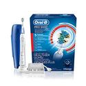 Oral-B 5000系列专业口腔护理智能电动牙刷