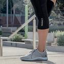 Reebok 跑鞋特卖: 所有 Print Run 轻质跑鞋只需 $34.99